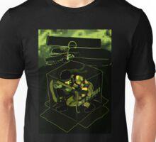 MARKHOR Unisex T-Shirt