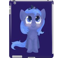 Woona iPad Case/Skin