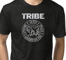 phife dawg Tri-blend T-Shirt