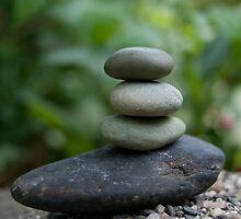 Balance by UmaJ