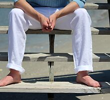 Ryan's Bare Feet Image 1689 by Cynthia48