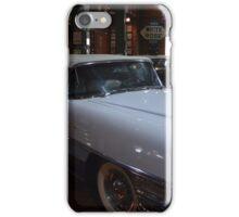 Packard Clipper Convertable iPhone Case/Skin