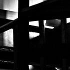 Dark... by lumiwa