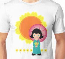 All Good MKiii Unisex T-Shirt
