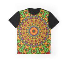 Mojo Graphic T-Shirt