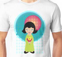All Good MKv Unisex T-Shirt