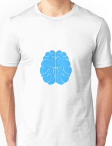 A Beautiful Mind Unisex T-Shirt