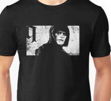 Mr. Q Unisex T-Shirt