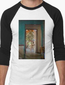 Through the Doorway T-Shirt