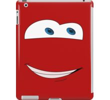 Revive your goodies! iPad Case/Skin
