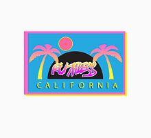 California sun Unisex T-Shirt