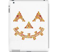Jack's Smile iPad Case/Skin