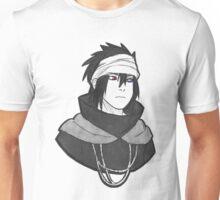 :/: THE LAST :/: Unisex T-Shirt