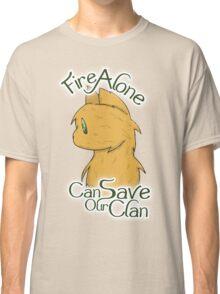 Firestar Classic T-Shirt
