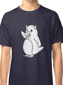 Where the Wild Penguins are Classic T-Shirt