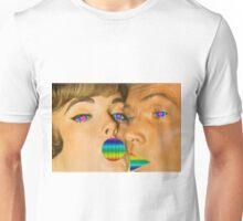 D_SCO Unisex T-Shirt