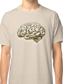 Blur Brain Classic T-Shirt