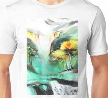SpringFall Unisex T-Shirt