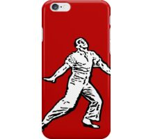 Gotta Dance Part 2 iPhone Case/Skin