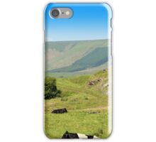 pendle iPhone Case/Skin