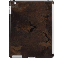 DESTROYED (Damaged) iPad Case/Skin