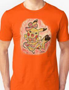 Cute Pikachu Dress Tshirts + More! T-Shirt
