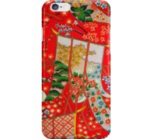 Door in the Sky iPhone Case/Skin