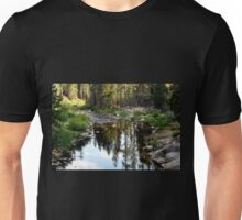 Summer Afternoon Unisex T-Shirt