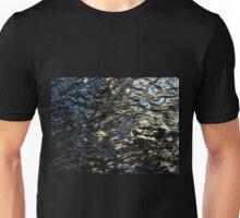 Order / Chaos Balance  Unisex T-Shirt