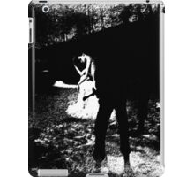 The Body Electric iPad Case/Skin