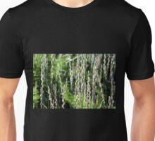 Seeds Unisex T-Shirt