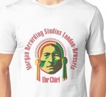 The Chief 2 Unisex T-Shirt