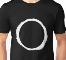 Eclipse - Danisnotonfire Unisex T-Shirt