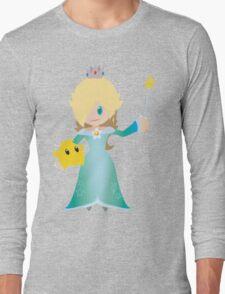 Chibi Rosalina Vector T-Shirt