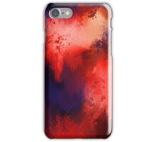 Expressions 15 iPhone Case/Skin