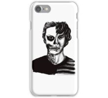American Horror Story iPhone Case/Skin