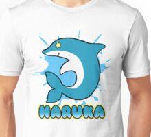 Free! Haru design Unisex T-Shirt