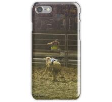 Mutton 6 iPhone Case/Skin