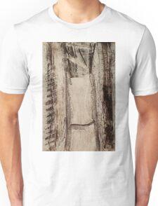 Fossil X Unisex T-Shirt
