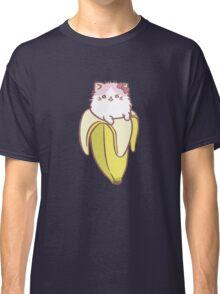 Bananya - Bananyako (large) Classic T-Shirt