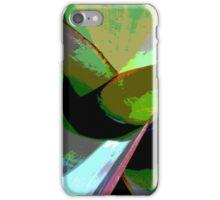 Splash of Color I iPhone Case/Skin
