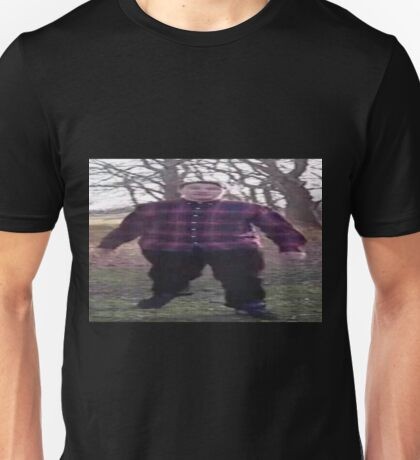 Scarce T-Shirt Unisex T-Shirt