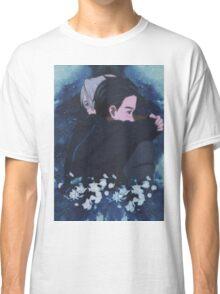 victuuri; e r o s Classic T-Shirt