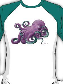 monster of the deep  T-Shirt