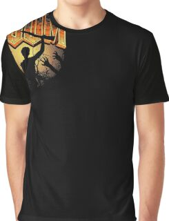 This is my Boomstick T-shirt Graphic T-Shirt