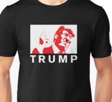 Trump From Germany Unisex T-Shirt