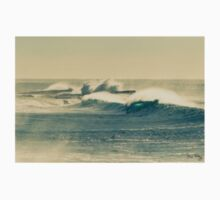 MORNING-SURF-8960 Kids Clothes