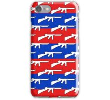 America's most iconic iPhone Case/Skin