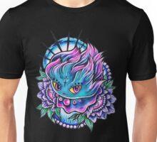 Misdreavus Unisex T-Shirt