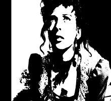 Ida Lupino Failed by Museenglish
